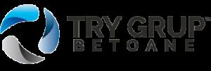 trygrup_betoane_logo